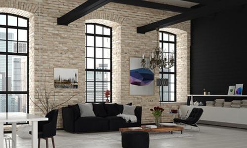 kl ver geb ude energietechnik gmbh. Black Bedroom Furniture Sets. Home Design Ideas